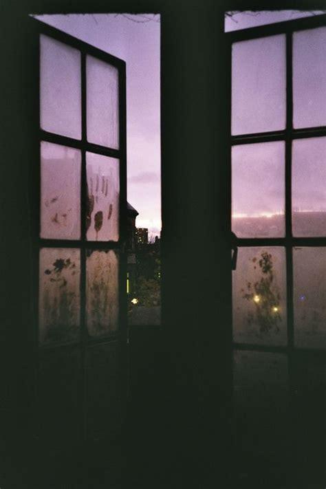 close bedroom door at night best 25 open window ideas on pinterest weather in death