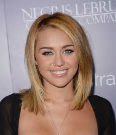 shoulder length bob haircuts for 15 short shoulder length haircuts short hairstyles 2016 2017 most popular short hairstyles