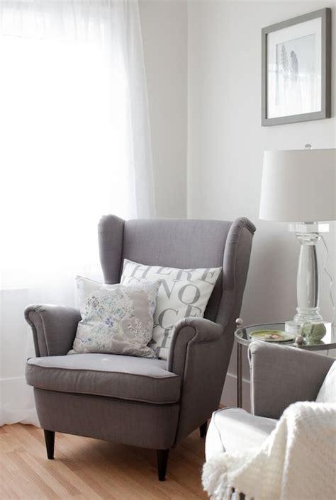 ikea strandmon sofa 17 best ideas about ikea sofa bed on pinterest sofa beds