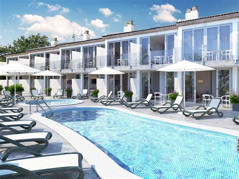 Majorca Appartments by Majorca Alcudia New Apartments For Summer 2018