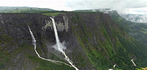 cartelera burgos mirador el salto del nervi 243 n la cascada m 225 s alta de espa 241 a aire