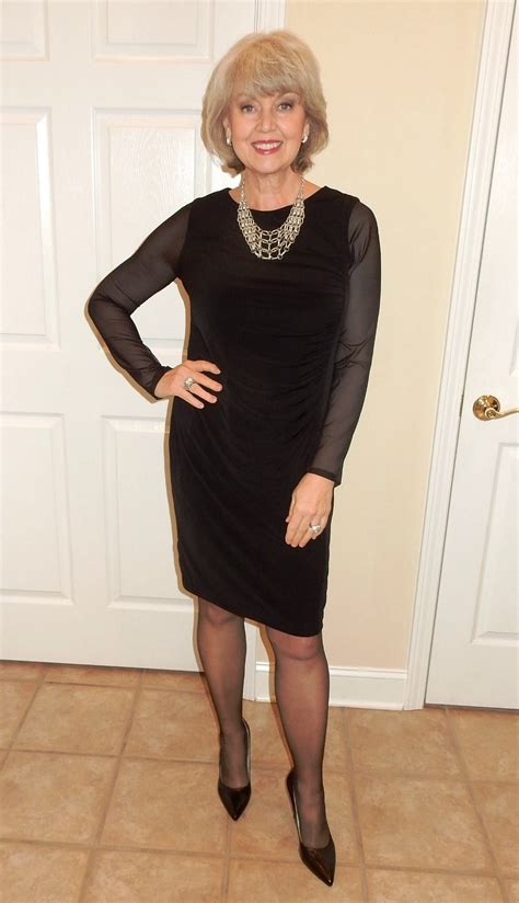 shoo for women over 50 15 women fashion ideas over 50 to try instaloverz