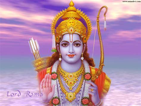 Rama Lotus Rama L 243 Tus Esoterismo