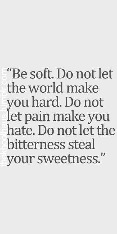 born hard meaning 25 best innocence quotes on pinterest sad girl quotes