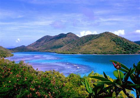 virgin islands vacation world visits us virgin islands perfect spot for