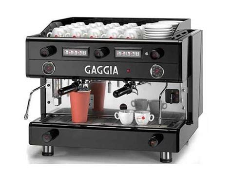 reconditioned commercial coffee machines for sale some of the leading manufacturers we stock la rocca