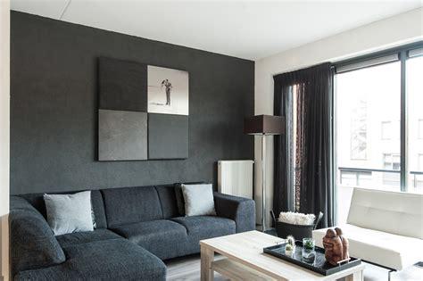 design kleuren woonkamer woonkamer design kleuren eigen huis en tuin