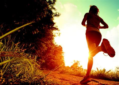 Pelvic Floor Running by Running Incontinence And Pelvic Floor Exercises By