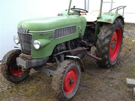Oldtimer Traktor Lackieren by Fendt Lackierung Fendt Farmer Fendt Oldtimer Forum