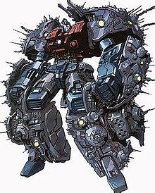primus transformers wikipedia | autos post