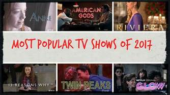 most popular tv shows popular tv shows www imgkid com the image kid has it