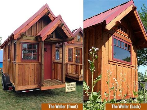 shafer tiny houses 44 best images about travel traler s made of wood etc on tiny homes on wheels tiny
