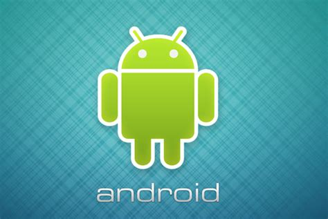 android application how new android app could save your price pony