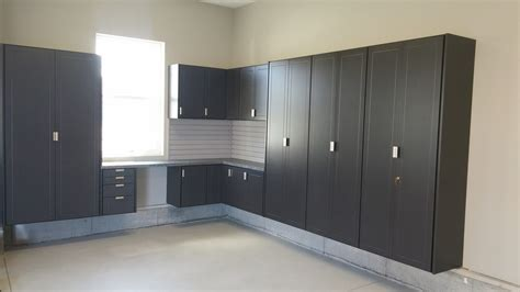 how to garage cabinets garage cabinets and storage systems