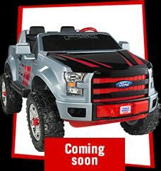 toy ford f 150