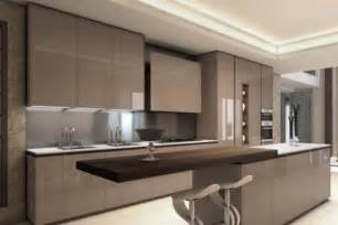 24 creative european kitchen cabinets online voqalmedia com - modern european style kitchen cabinets kitchen craft