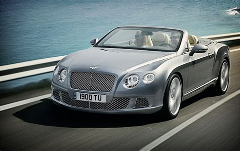 2012 bentley continental lower plate removal how to remove lower console 2012 bentley continental how to remove lower console 2012
