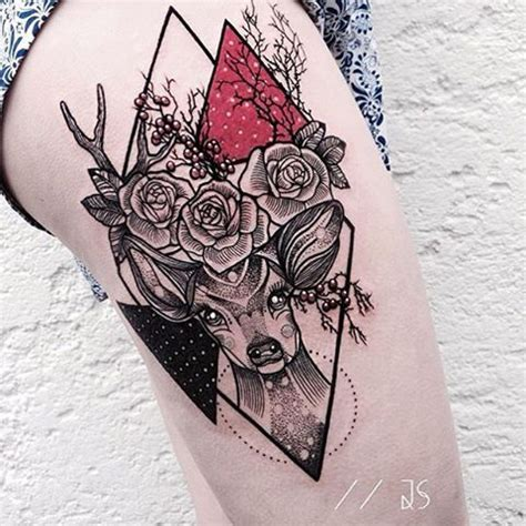 inkstinct tattoo app artist jessicasvartvit inkstinct tattoo app
