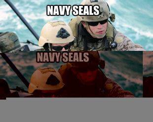 Navy Seal Meme - navy seal memes quickmeme