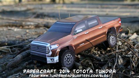 Toyota Tundra Memes - startravelinternational com