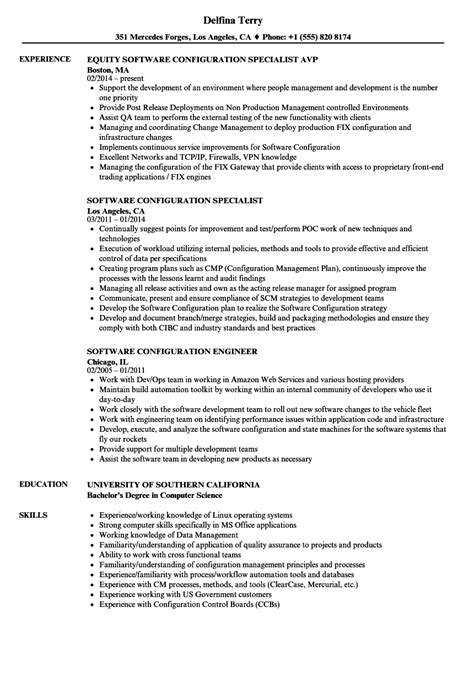 Sle Resume For 2 Years Experience In Mainframe by Sle Resume For 2 Years Experience In Mainframe Resume