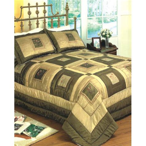 Patchwork Bed Sheets - the gallery for gt patchwork designs for bed sheets