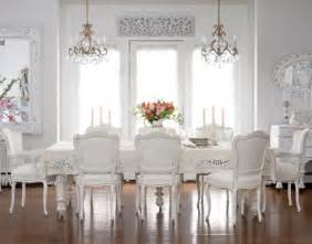 White Dining Room white dining room furniture dining room sets dining room tables french