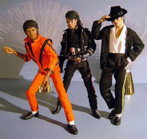 michael jackson biography in afrikaans 454 best images about dolls that so look so life like