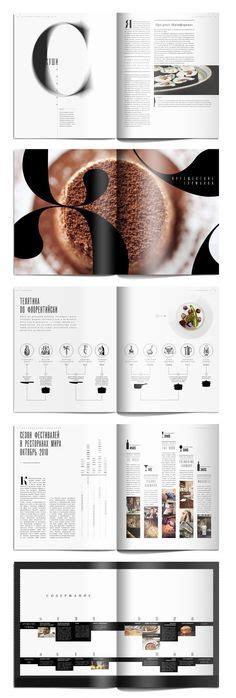 magazine layout my designs pinterest 1 quot layout and magazine editorial on pinterest editorial design