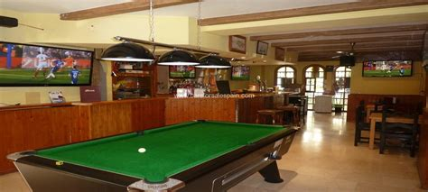 bars for sale in spain bars for sale spain the coast s leading business