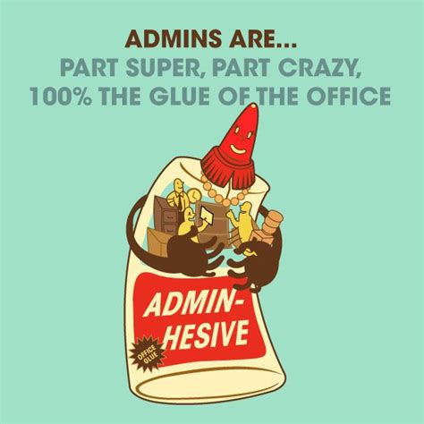 School Office Administrator by 70 Best Images About School Appreciation On