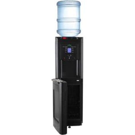 viva wine cellar self cleaning water cooler cool