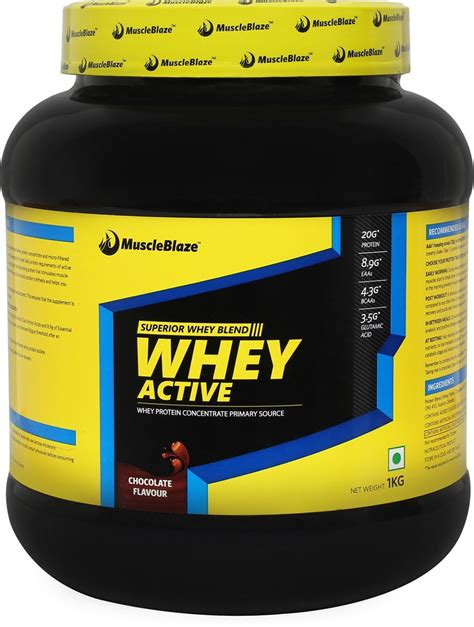 v protein powder price in india muscleblaze whey active whey protein price in india buy