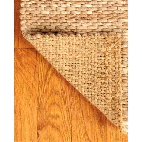 Wool Jute Area Rugs Jute And Wool Area Rugs Decor Ideasdecor Ideas