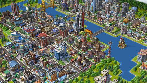 facebook cityville farmville 2 worked out okay so zynga s working on cityville 2