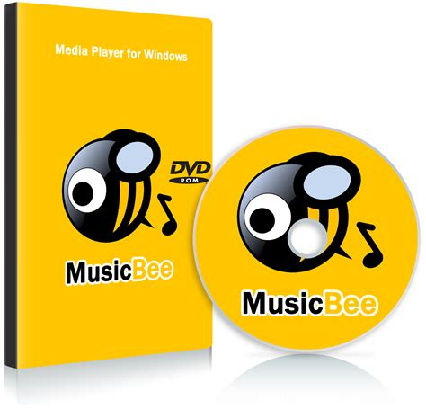 bee mp3e musicbee 3 0 6132 full latest download for windows 7 8