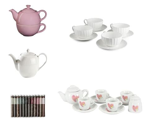 kitchen gifts ideas kitchen tea gift ideas pink book your bridal bestie