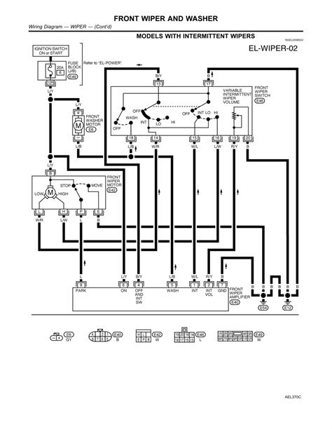 | Repair Guides | Electrical System (2000) | Wiper And