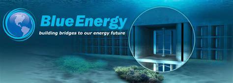 Lu Industri Clear Energy 60w blue energy canada heavy black