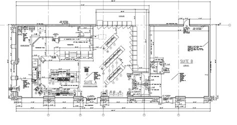 convenience store floor plan layout atlanta circle k convenience store new space