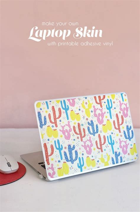 diy printable vinyl 20 best printable vinyl ideas images on pinterest