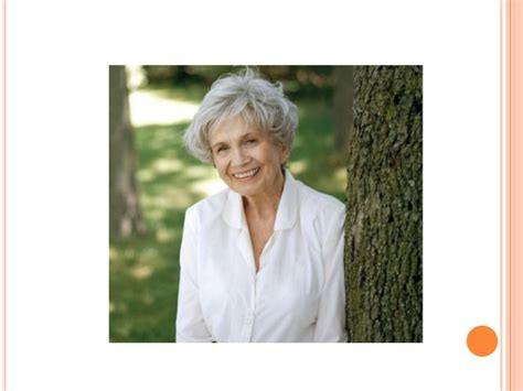 themes in alice munro s short stories psychological realism in alice munro s quot selected stories quot