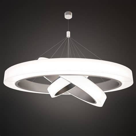 norlight illuminazione chandelier norlight tourbillon max
