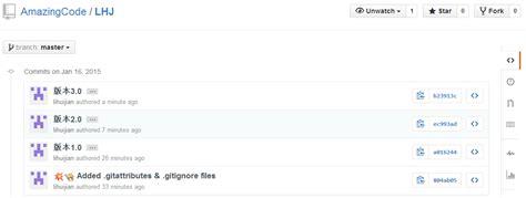 resetter github github for windows呆瓜级操作1 open 开发经验库