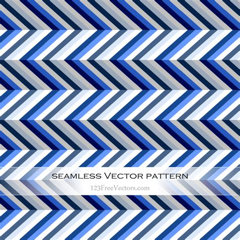 zig zag pattern illustrator download seamless zig zag pattern abstract background vector