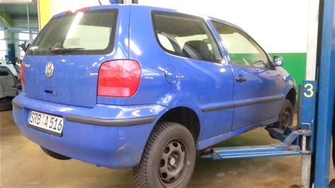 auto reparieren mein erstes auto reparieren