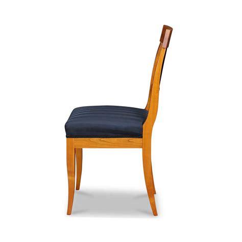 stuhl rund stuhl rund 28 images massivholz stuhl georg rund typ 2
