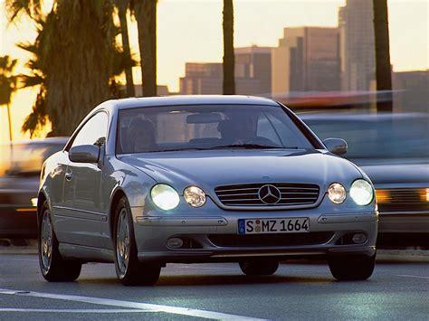 accident recorder 2000 mercedes benz c class head up display mercedes benz cl c215 specs 1999 2000 2001 2002 autoevolution