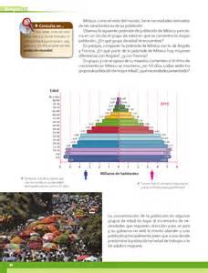 libro de geografa 6 grado contestado libro de geografia 6 grado 2015 issuu