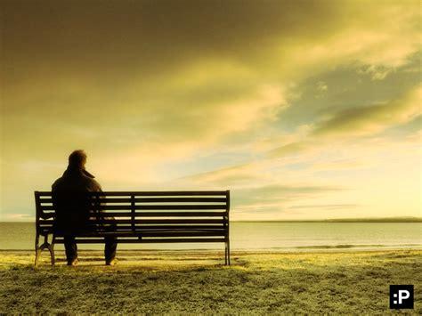 la soledad de un la soledad no nos sienta tan mal blog laboratorio de felicidad el pa 205 s